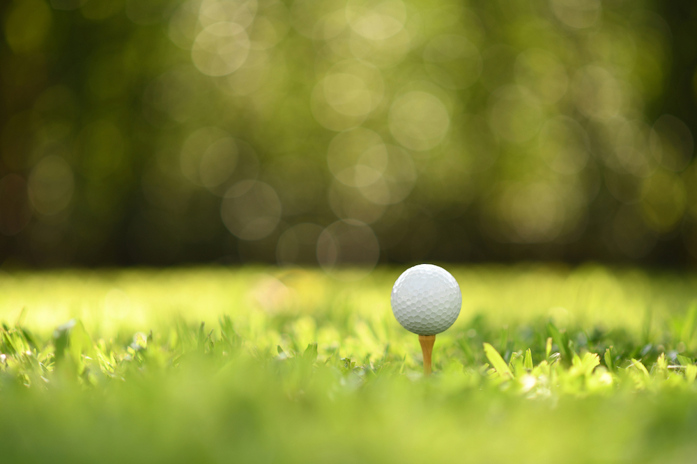golf course insurance Freehold NJ