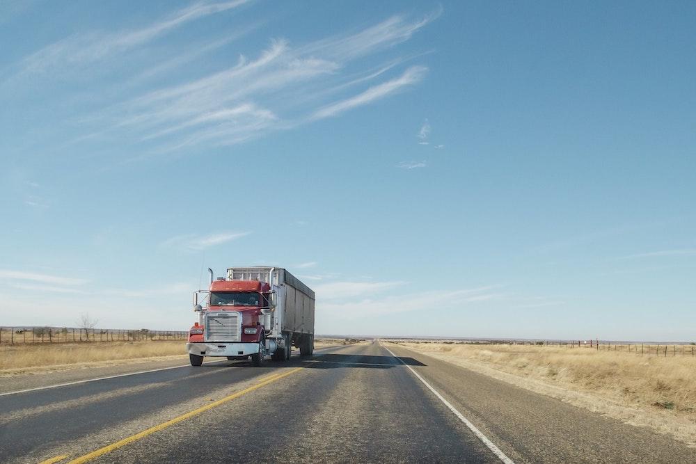 trucking insurance Freehold NJ