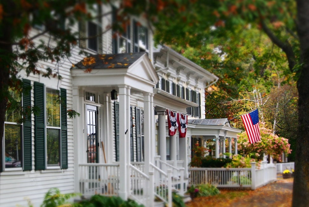home insurance Freehold NJ