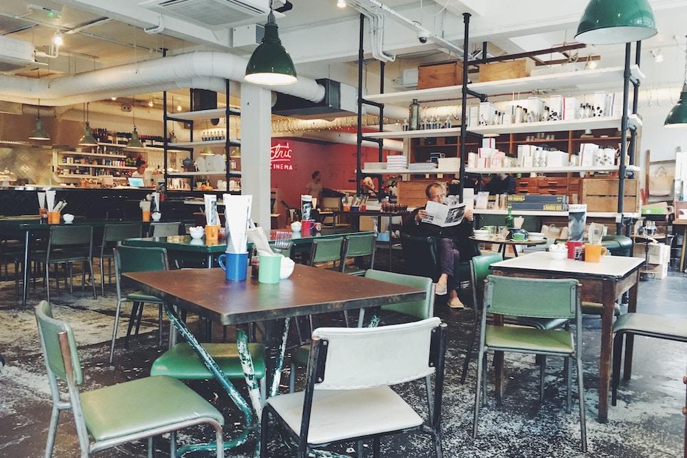 restaurant insurance Freehold NJ
